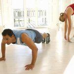 Chiropractic Wellness Lifestyle