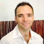Dr Greg Venning MTech(Chiro) SA, CCWP