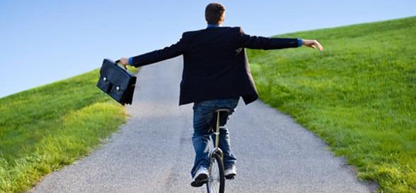 work life balance, 3 Easy Ways to Work Life Balance, Peak Chiropractic, Peak Chiropractic