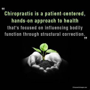 What is a Subluxation, What is a Subluxation?, Peak Chiropractic, Peak Chiropractic
