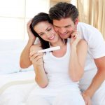 chiropractic and fertility
