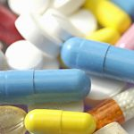 Do humans need drugs to be healthy?
