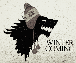 winter, Winter Is Coming, Peak Chiropractic