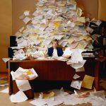 productivity, Idleness = Productivity, Peak Chiropractic
