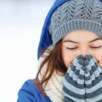 Winter Is Coming | Peak Chiropractic