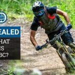 Popular Cycling Platform Explores ABC™