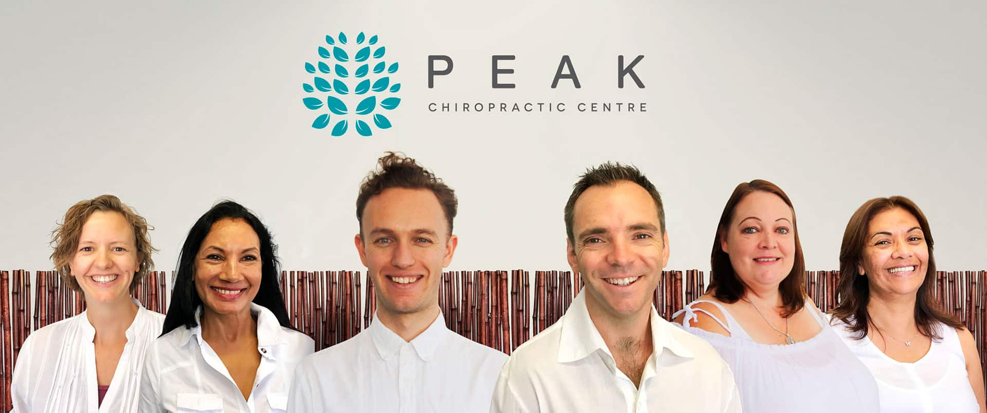 PEAK Team