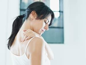 neck pain, Neck Pain, Peak Chiropractic, Peak Chiropractic