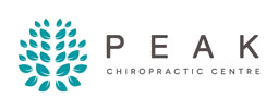 what you get or even what you give, Why, What, How, What Next, Peak Chiropractic, Peak Chiropractic