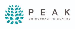 Peak Chiropractic